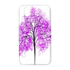 Purple Tree LG Optimus P970