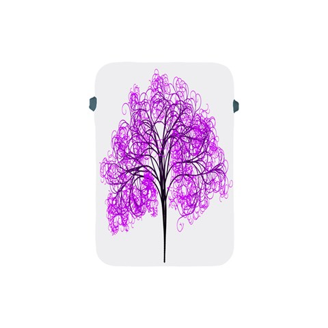 Purple Tree Apple iPad Mini Protective Soft Cases
