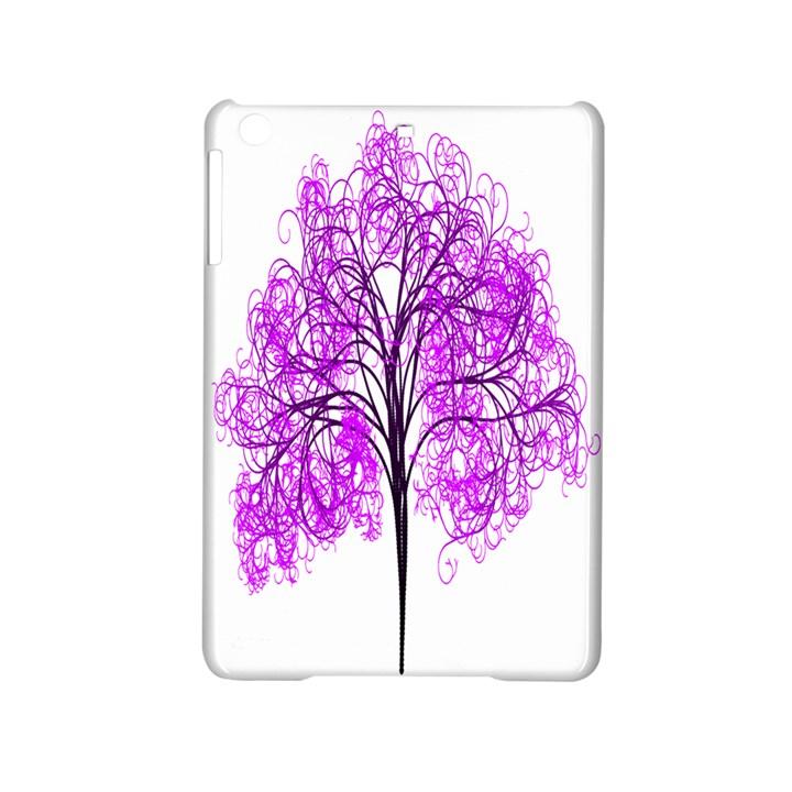 Purple Tree iPad Mini 2 Hardshell Cases
