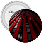 Red Building City 3  Buttons Front