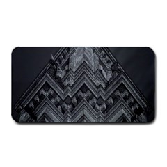 Reichstag Berlin Building Bundestag Medium Bar Mats
