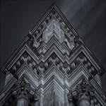 Reichstag Berlin Building Bundestag Magic Photo Cubes Side 6