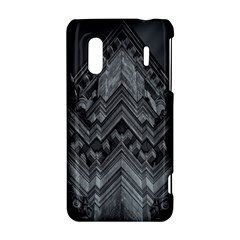 Reichstag Berlin Building Bundestag HTC Evo Design 4G/ Hero S Hardshell Case