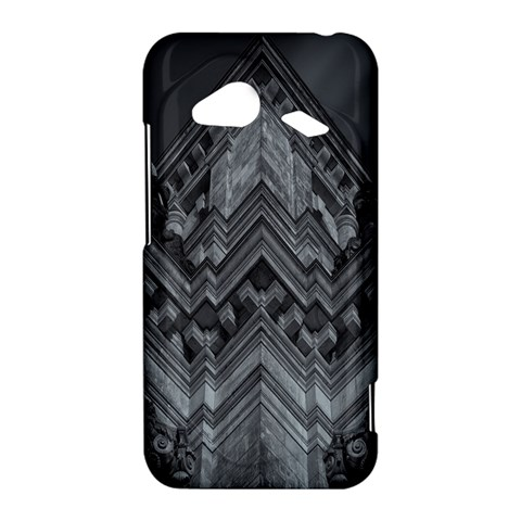 Reichstag Berlin Building Bundestag HTC Droid Incredible 4G LTE Hardshell Case