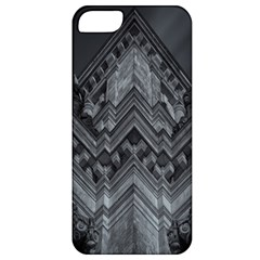 Reichstag Berlin Building Bundestag Apple iPhone 5 Classic Hardshell Case