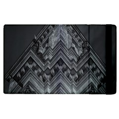 Reichstag Berlin Building Bundestag Apple iPad 3/4 Flip Case