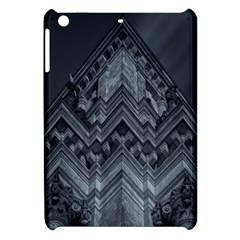 Reichstag Berlin Building Bundestag Apple iPad Mini Hardshell Case