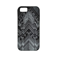 Reichstag Berlin Building Bundestag Apple iPhone 5 Classic Hardshell Case (PC+Silicone)