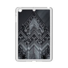 Reichstag Berlin Building Bundestag iPad Mini 2 Enamel Coated Cases