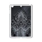 Reichstag Berlin Building Bundestag iPad Mini 2 Enamel Coated Cases Front
