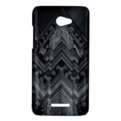 Reichstag Berlin Building Bundestag HTC Butterfly X920E Hardshell Case