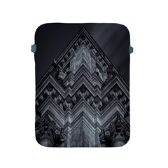 Reichstag Berlin Building Bundestag Apple iPad 2/3/4 Protective Soft Cases