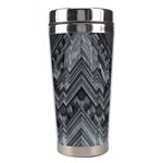 Reichstag Berlin Building Bundestag Stainless Steel Travel Tumblers Center