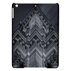 Reichstag Berlin Building Bundestag iPad Air Hardshell Cases