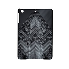 Reichstag Berlin Building Bundestag iPad Mini 2 Hardshell Cases