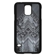Reichstag Berlin Building Bundestag Samsung Galaxy S5 Case (Black)