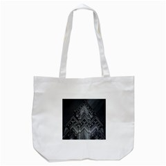 Reichstag Berlin Building Bundestag Tote Bag (White)