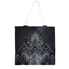 Reichstag Berlin Building Bundestag Grocery Light Tote Bag