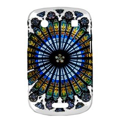 Rose Window Strasbourg Cathedral Bold Touch 9900 9930