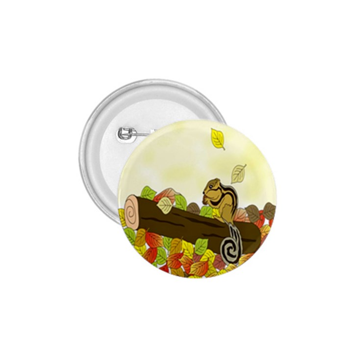 Squirrel  1.75  Buttons