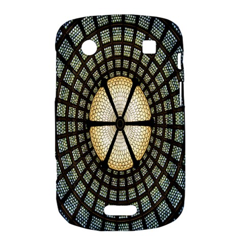 Stained Glass Colorful Glass Bold Touch 9900 9930