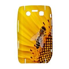 Sun Flower Bees Summer Garden Bold 9700