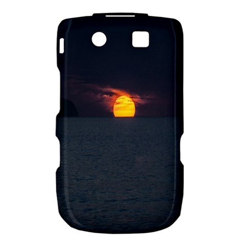 Sunset Ocean Azores Portugal Sol Torch 9800 9810