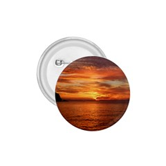 Sunset Sea Afterglow Boot 1.75  Buttons