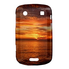 Sunset Sea Afterglow Boot Bold Touch 9900 9930