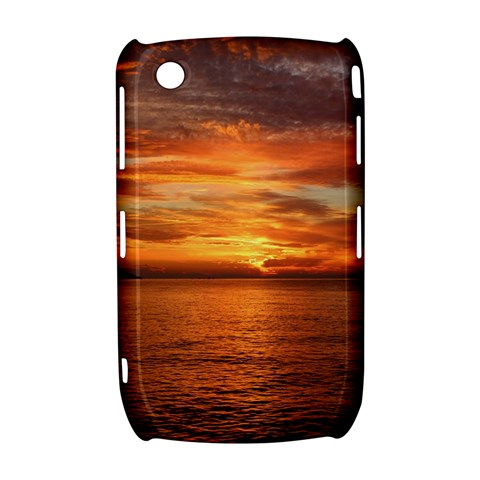 Sunset Sea Afterglow Boot Curve 8520 9300