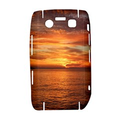 Sunset Sea Afterglow Boot Bold 9700