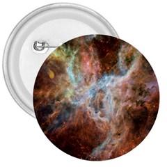 Tarantula Nebula Central Portion 3  Buttons
