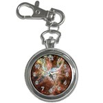 Tarantula Nebula Central Portion Key Chain Watches Front