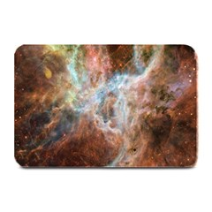 Tarantula Nebula Central Portion Plate Mats