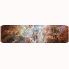 Tarantula Nebula Central Portion Large Bar Mats