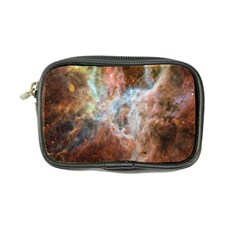 Tarantula Nebula Central Portion Coin Purse
