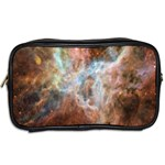 Tarantula Nebula Central Portion Toiletries Bags 2-Side Back