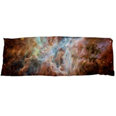 Tarantula Nebula Central Portion Body Pillow Case Dakimakura (Two Sides)