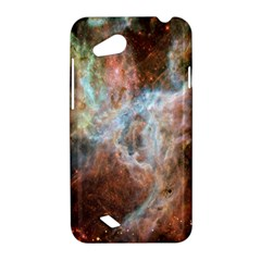 Tarantula Nebula Central Portion HTC Desire VC (T328D) Hardshell Case