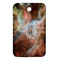 Tarantula Nebula Central Portion Samsung Galaxy Tab 3 (7 ) P3200 Hardshell Case