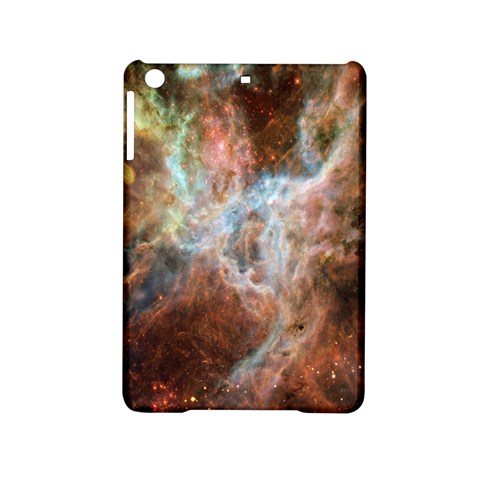 Tarantula Nebula Central Portion iPad Mini 2 Hardshell Cases