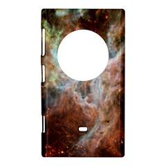 Tarantula Nebula Central Portion Nokia Lumia 1020