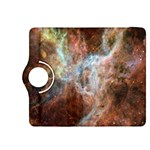 Tarantula Nebula Central Portion Kindle Fire HDX 8.9  Flip 360 Case Front