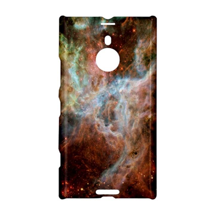 Tarantula Nebula Central Portion Nokia Lumia 1520
