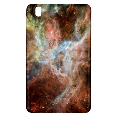 Tarantula Nebula Central Portion Samsung Galaxy Tab Pro 8.4 Hardshell Case