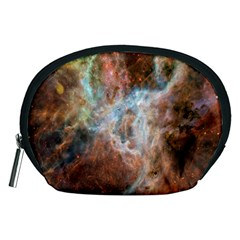 Tarantula Nebula Central Portion Accessory Pouches (Medium)