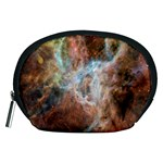 Tarantula Nebula Central Portion Accessory Pouches (Medium)  Front