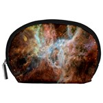 Tarantula Nebula Central Portion Accessory Pouches (Large)  Front