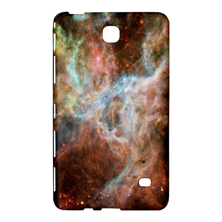 Tarantula Nebula Central Portion Samsung Galaxy Tab 4 (7 ) Hardshell Case