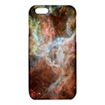 Tarantula Nebula Central Portion iPhone 6/6S TPU Case Front